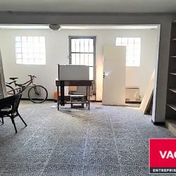 Vente Bureau Talence 155 m²