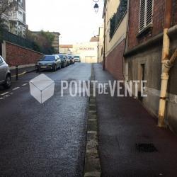 Cession de bail Local commercial Saint-Cloud 140 m²