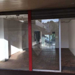 Location Local commercial Le Plessis-Bouchard 50 m²