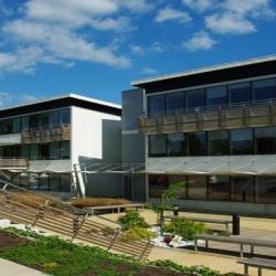 Location Bureau Limoges 25 m²