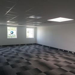 Location Bureau Échirolles 225 m²