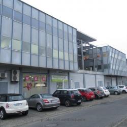 Location Local commercial Mérignac (33700)