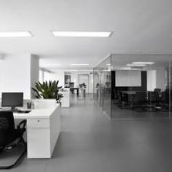 Vente Bureau Oullins 655 m²