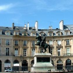 Vente Bureau Paris 1er 180 m²