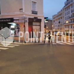 Cession de bail Local commercial Puteaux (92800)