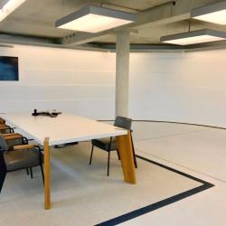 Location Bureau Mérignac 311 m²
