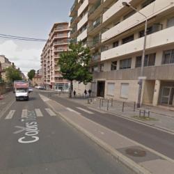 Location Bureau Villeurbanne 51 m²