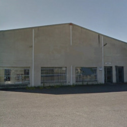 Location Local commercial L'Union 600 m²