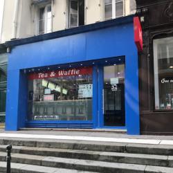 Vente Local commercial Paris 6ème (75006)
