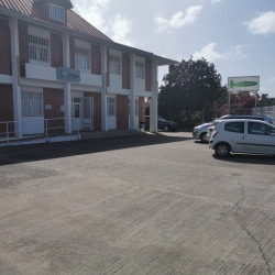 Vente Local commercial Cayenne 504 m²