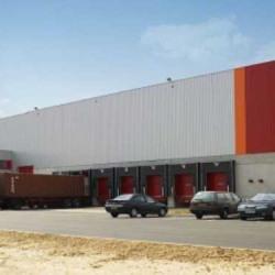 Location Entrepôt Nanteuil-le-Haudouin 10650 m²