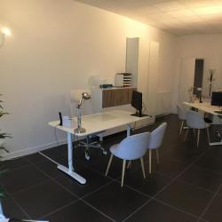 Location Local commercial Seynod 43 m²