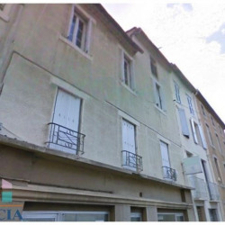 Location Local commercial Carcassonne 0 m²