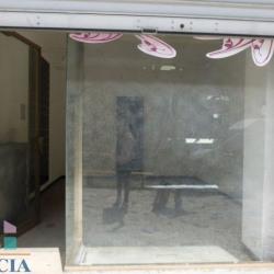 Vente Local commercial Juan les Pins 18 m²