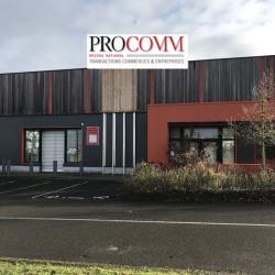 Vente Local commercial Dreux 591 m²