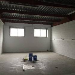 Location Local commercial Lisses 160 m²