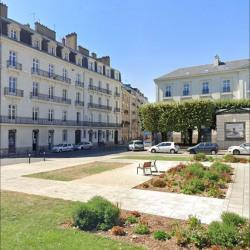 Cession de bail Local commercial Nantes 36 m²