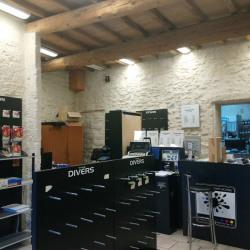 Cession de bail Local commercial Beaucaire 50 m²