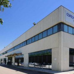 Location Bureau Bouc-Bel-Air (13320)