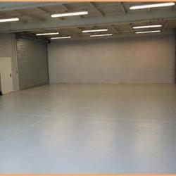 Location Local d'activités Villebon-sur-Yvette 97 m²