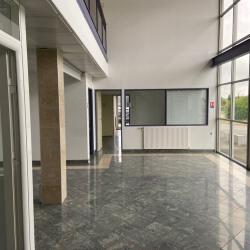 Vente Local d'activités Montauban 1703 m²