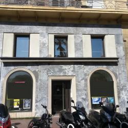 Location Bureau Nice AlpesMaritimes 06 15 m Rfrence N
