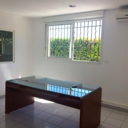 Location Bureau Cournonterral 192 m²