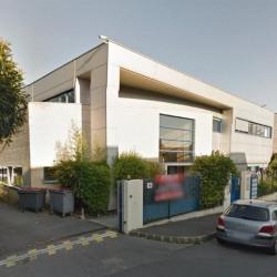 Location Bureau Villiers-sur-Marne (94350)