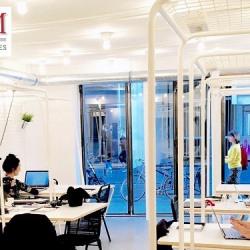 Location Bureau Vincennes 68 m²