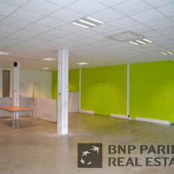 Location Bureau Grenoble (38100)