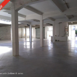 Vente Local commercial Bayonne 400 m²