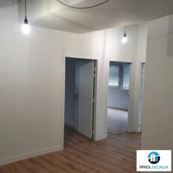 Location Bureau Montbonnot-Saint-Martin 125 m²
