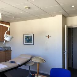 Vente Bureau Creil 90 m²