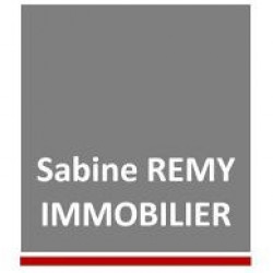Vente Local commercial Paris 12ème 0 m²