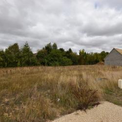 Vente Terrain Évreux 729 m²