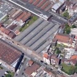 Vente Local d'activités Roubaix 2331 m²