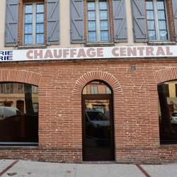 Location Local d'activités Villemur-sur-Tarn 172 m²