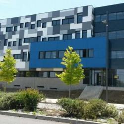 Location Bureau Montpellier 705 m²