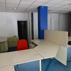 Vente Local commercial Chambéry 70 m²