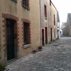Location Local commercial Guérande