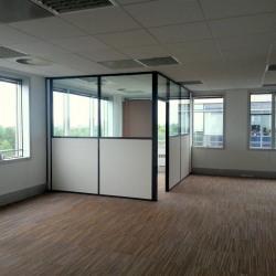 Location Bureau Villepinte 186 m²