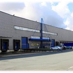 Location Local commercial Saint-Ouen-l'Aumône 9420 m²