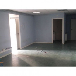 Location Local commercial Cébazat 98 m²