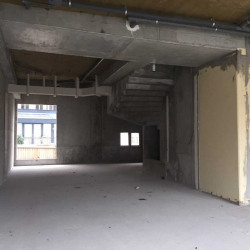 Location Local commercial Puteaux 132 m²