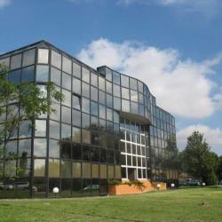 Vente Bureau Labège 82 m²
