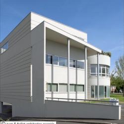 Vente Bureau Saint-Avertin 1005 m²