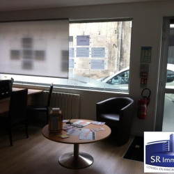 Location Local commercial Clermont-Ferrand