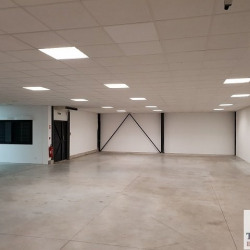 Location Local commercial Montpellier (34070)