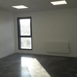 Location Entrepôt Gonfreville-l'Orcher 390 m²