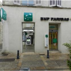 Location Local commercial Villeneuve-lès-Avignon 140 m²